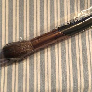 NEW LUXIE MAKEUP BRUSH